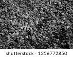 Gravel Rock Texture