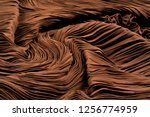 texture  background  pattern ... | Shutterstock . vector #1256774959