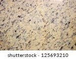 photo of marble stone serie ... | Shutterstock . vector #125693210