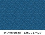 fauxe leather seamless texture... | Shutterstock . vector #1257217429