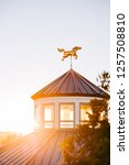Small photo of Coolidge Park Carousel Chattanooga TN