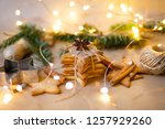 family time  inspiration and... | Shutterstock . vector #1257929260
