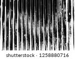abstract background. monochrome ... | Shutterstock . vector #1258880716
