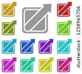 expand the program window icon...