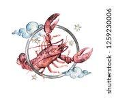 Cancer   Zodiac Symbol....