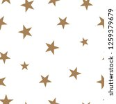 wrapping paper with seamless... | Shutterstock .eps vector #1259379679