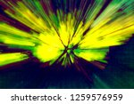 Creative Abstract Background...
