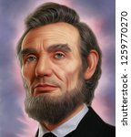 Abraham Lincoln  February 12 ...