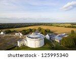 Waterloo Monument Vision....