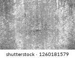 abstract background. monochrome ... | Shutterstock . vector #1260181579