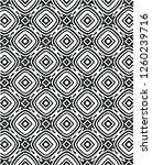 modern abstract decorative... | Shutterstock .eps vector #1260239716