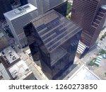 downtown houston  tx  | Shutterstock . vector #1260273850