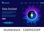 voice personal online assistant....
