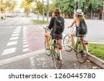 29 july 2018  barcelona  spain  ...   Shutterstock . vector #1260445780