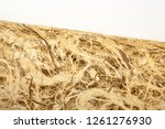 Roll Of Amate Bark Paper  With...