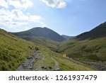 Images Of Helvellyn