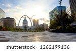 October 30  2018   St. Louis ...