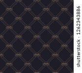 black seamless textures. vector ...   Shutterstock .eps vector #1262343886