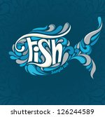Fish Creative Design