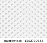 hand drawn background with... | Shutterstock .eps vector #1262730853