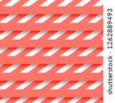 modern vector header design... | Shutterstock .eps vector #1262889493