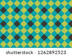 multi coloured diamond patterns ...   Shutterstock . vector #1262892523