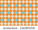 multi coloured diamond patterns ...   Shutterstock . vector #1262892526