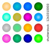 2019 color trends radial...