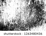 abstract background. monochrome ... | Shutterstock . vector #1263480436