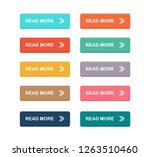 read more colorful button set...