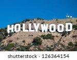 Hollywood  California   Octobe...