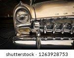 bangkok  thailand   12 december ...   Shutterstock . vector #1263928753