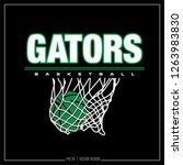 Basketball  Gators Basketball ...