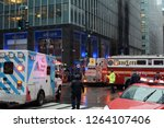 Fdny Fire  Emergency Medical...