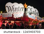munich  germany   december 20 ... | Shutterstock . vector #1265403703