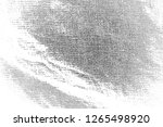 abstract background. monochrome ...   Shutterstock . vector #1265498920