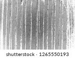 abstract background. monochrome ... | Shutterstock . vector #1265550193