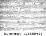 abstract grunge wallpaper.... | Shutterstock . vector #1265589613