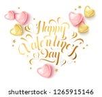 Happy Saint Valentines Day...