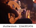 Traditional Instrument From...