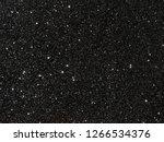 Small photo of monotone colour series glitter background