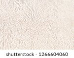 grunge style of paper | Shutterstock . vector #1266604060