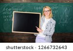 school information for incoming ... | Shutterstock . vector #1266732643