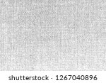 distressed overlay texture of... | Shutterstock . vector #1267040896