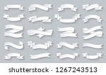 3d clipart for vcarve free vectors -598 downloads found at