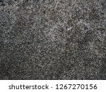 stone wall texture with cracks... | Shutterstock . vector #1267270156