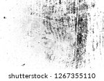 abstract background. monochrome ... | Shutterstock . vector #1267355110