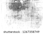 abstract background. monochrome ... | Shutterstock . vector #1267358749