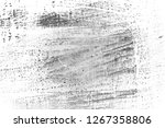 abstract background. monochrome ...   Shutterstock . vector #1267358806
