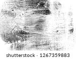abstract background. monochrome ... | Shutterstock . vector #1267359883